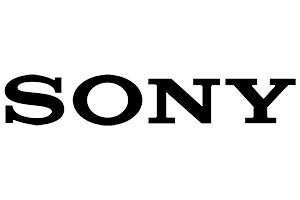 sony proyector