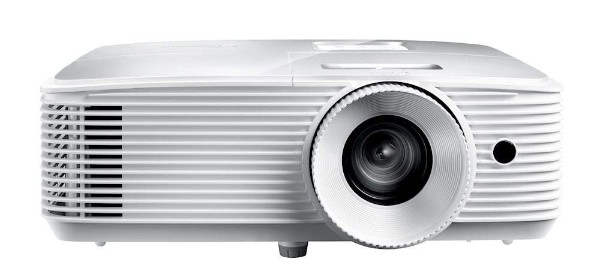 optoma hd27 amazon